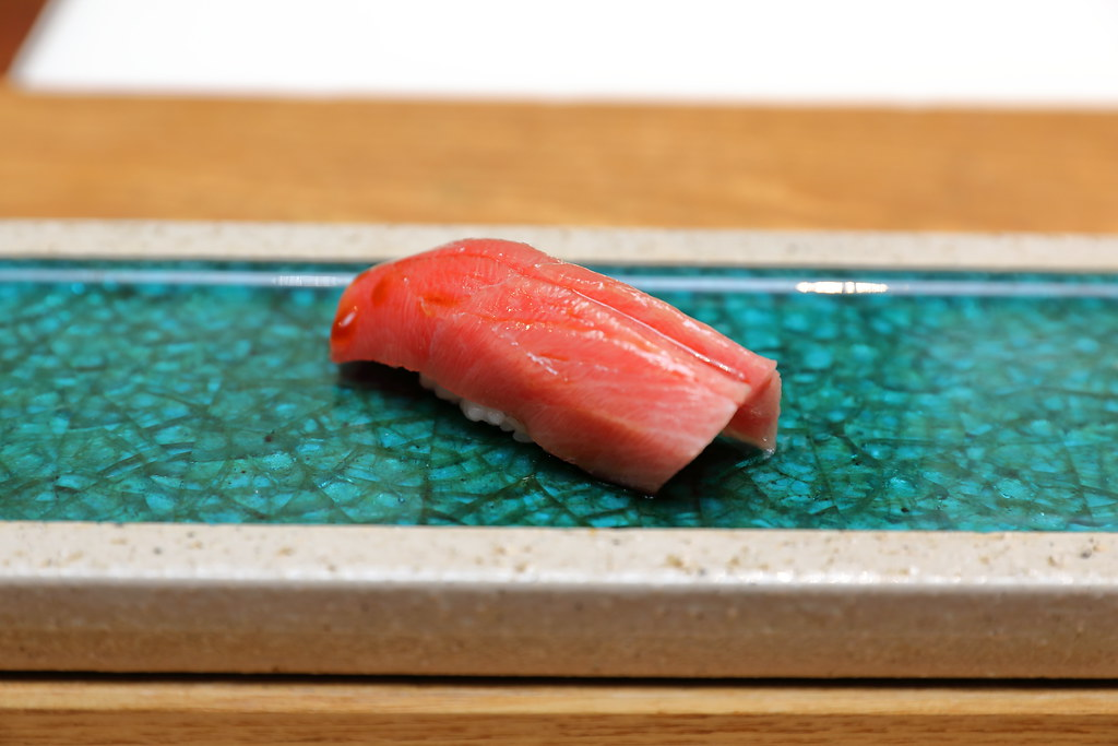SushiJiro38