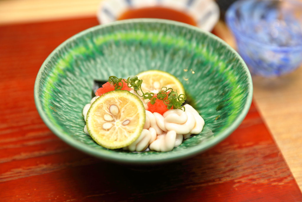 SushiJiro10
