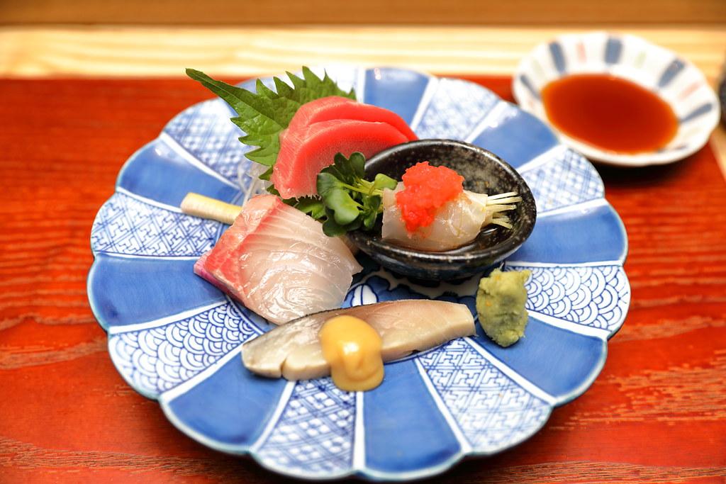 SushiJiro9