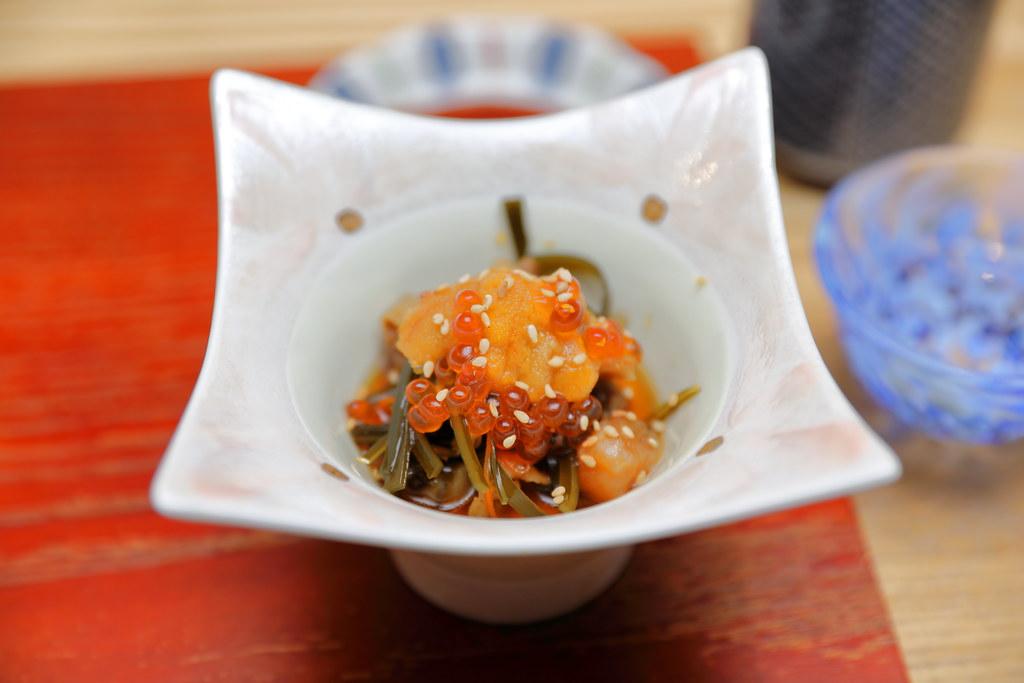 SushiJiro2