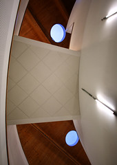 Academy Roof - 17