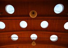 Academy Roof - 16