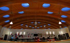 Academy Roof - 15