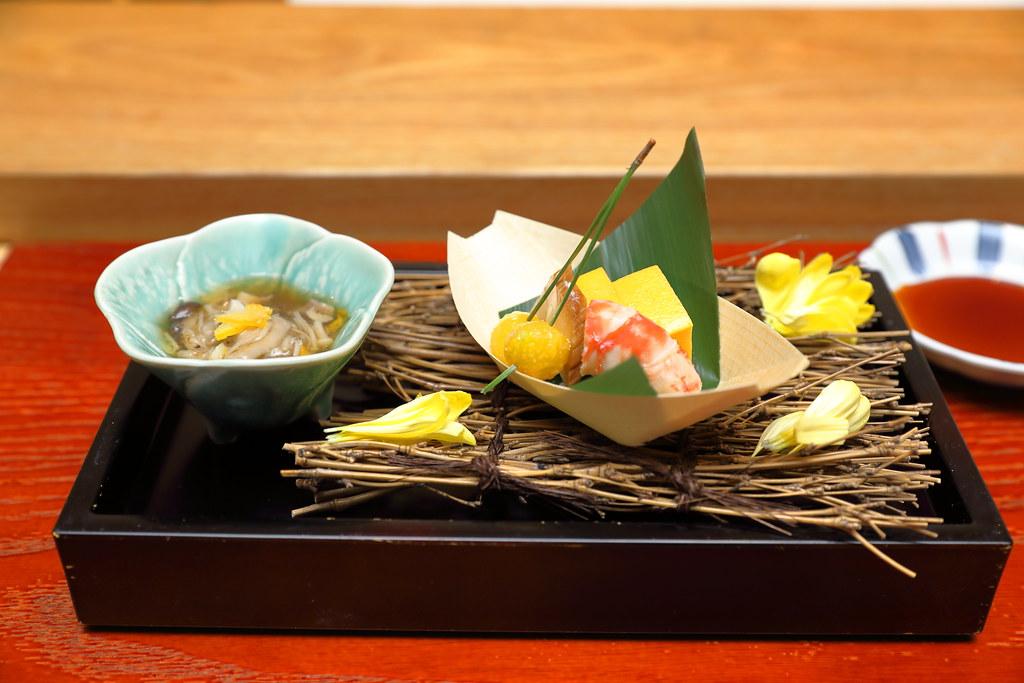 SushiJiro5