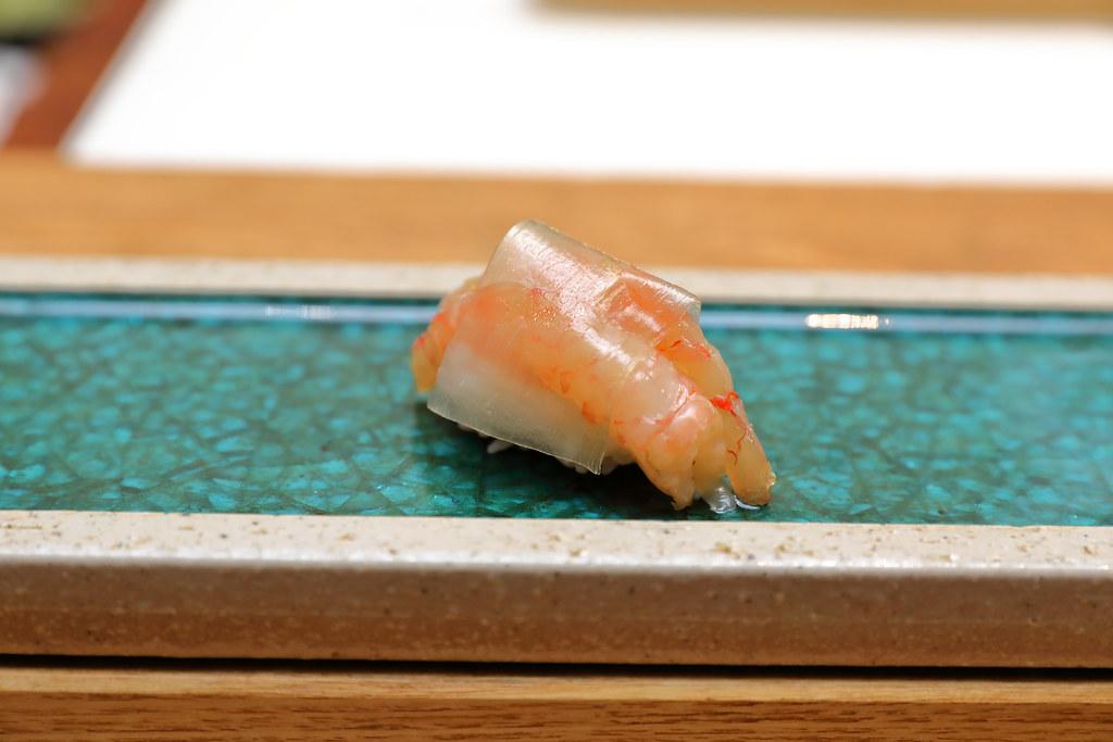 SushiJiro33