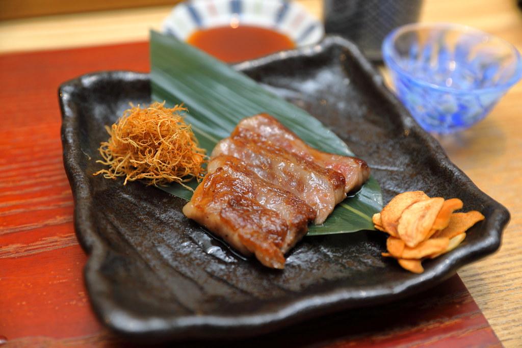 SushiJiro23