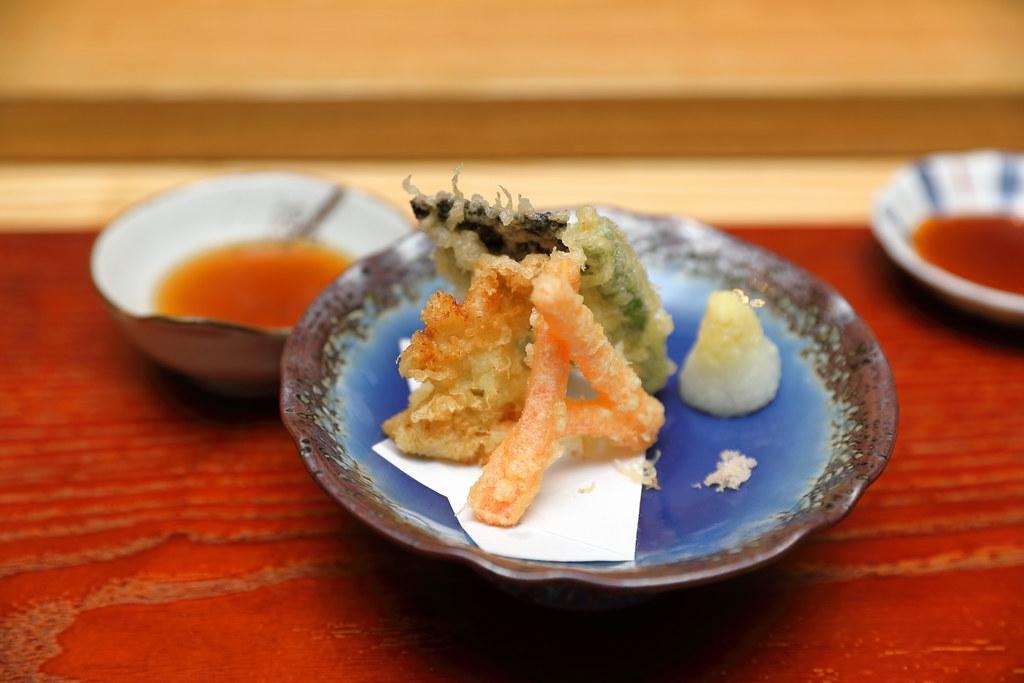 SushiJiro18