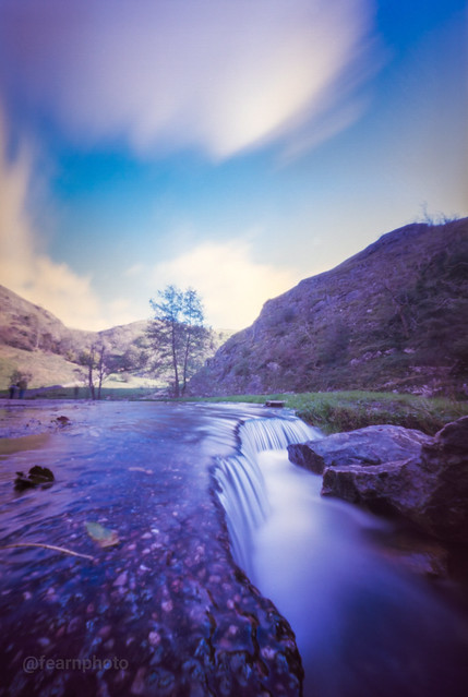 Dovedale #4