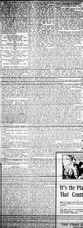 2021-01-30. Many Old Settlers at Reunion, Gazette, 8-22-1924