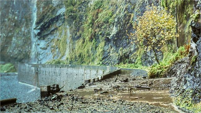 Madeira_1977-15