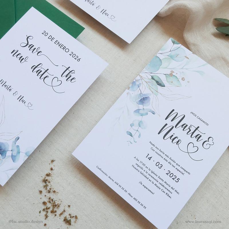 Invitaciones y papeleria boda lsc studio_10