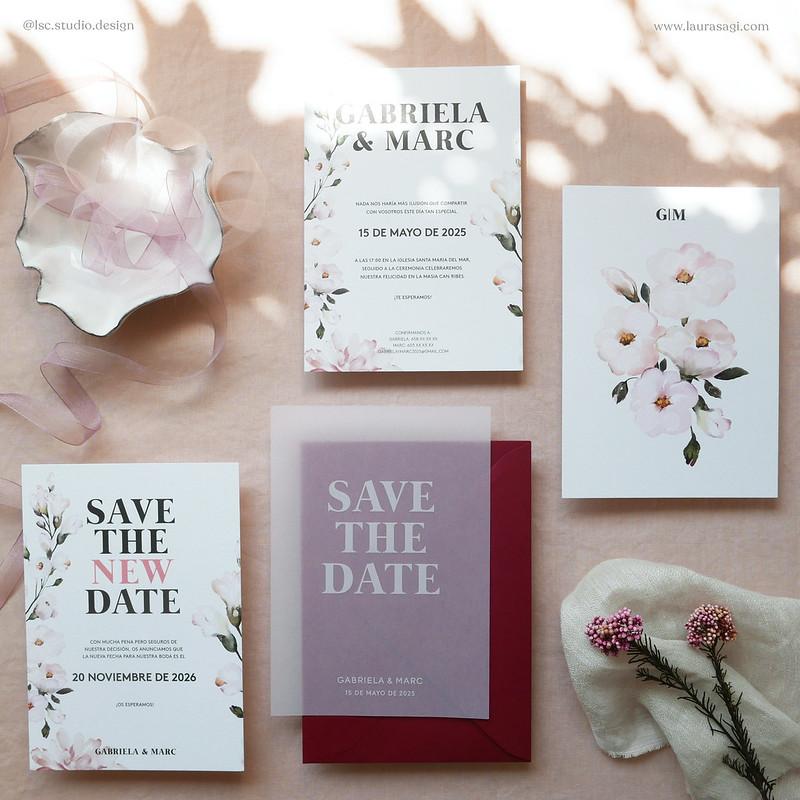 Invitaciones y papeleria boda lsc studio_7