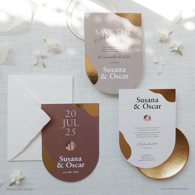 Invitaciones y papeleria boda lsc studio_4