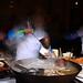 Chengdu Chefs - Wenshufang