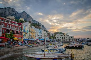 Laszlo_Nagy_02_Capri