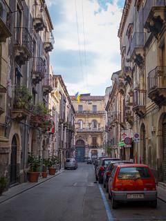 Catania_ (59 of 108)