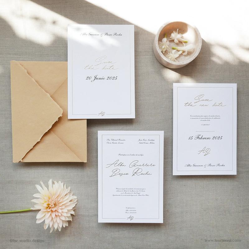 Invitaciones y papeleria boda lsc studio_8