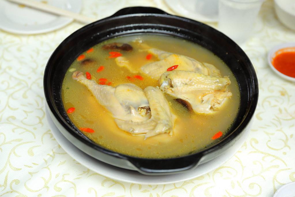 YangMingSeafood12