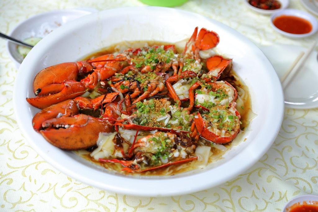 YangMingSeafood7