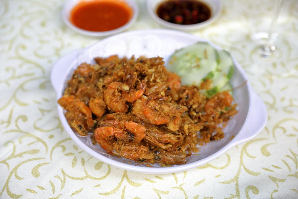 YangMingSeafood2