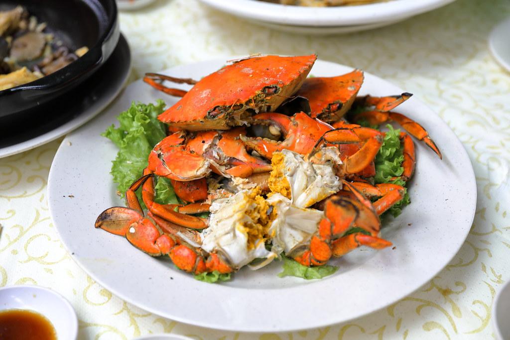 YangMingSeafood18