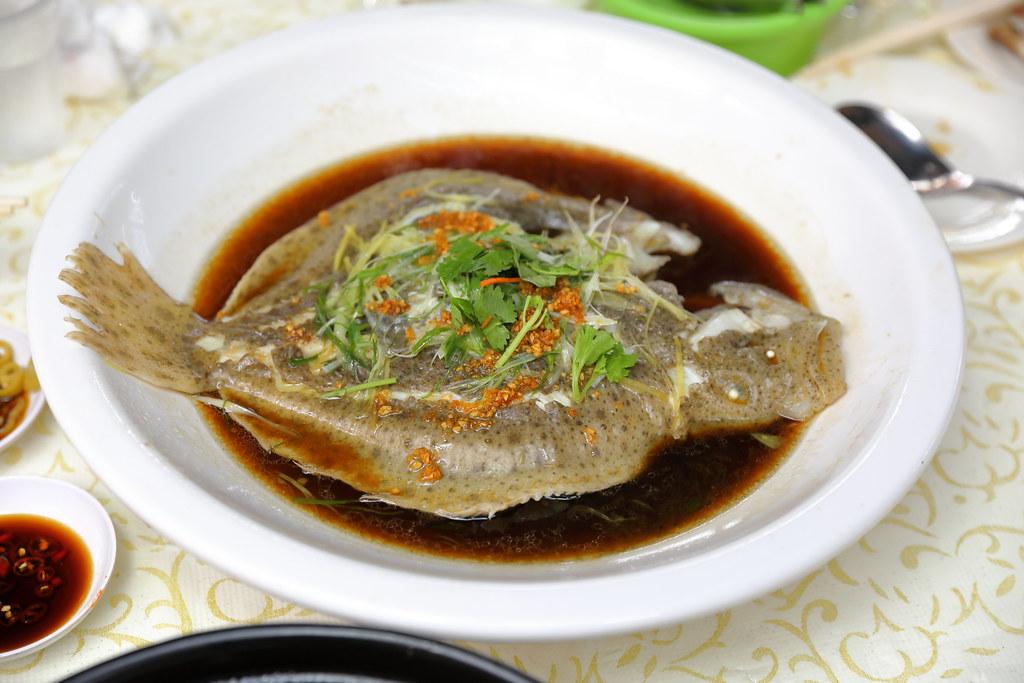 YangMingSeafood15