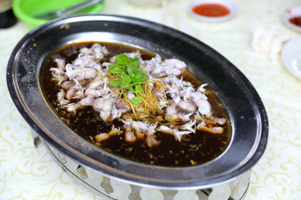 YangMingSeafood9