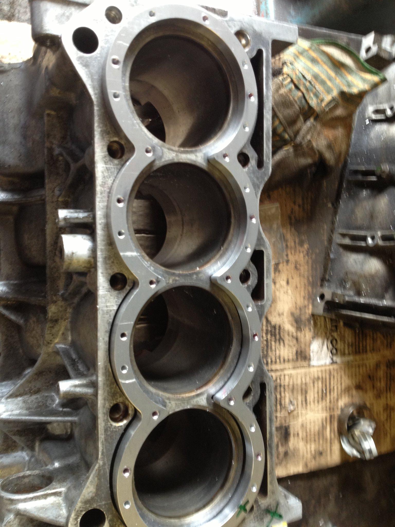 mk1 Gti AWD turbo build 50891475203_101acd0973_k