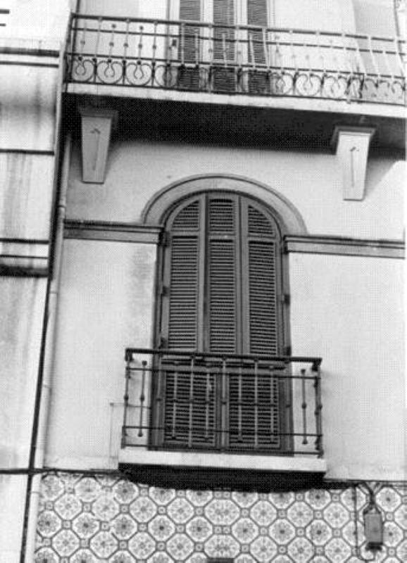 Campo Grande. 180 (A. Madureira, s.d.)