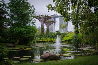 Laszlo_Nagy_01_Szingapur