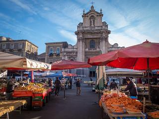 Catania_ (26 of 108)