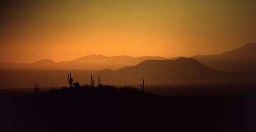 Arizona Sunset (5)
