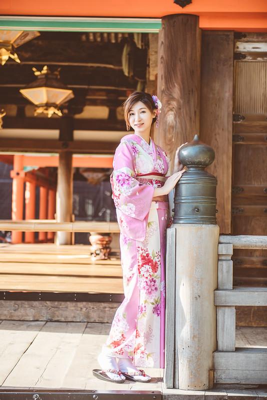 京都婚紗、京都楓葉季、京都櫻花季、京都海外婚紗、台中婚紗、台中婚紗推薦、台中婚紗攝影工作室、日本婚紗