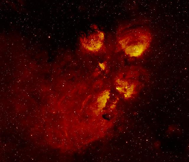 NGC6334_TOA150_NB_2020_zoom