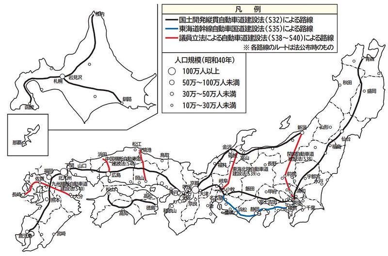 未成高速道路ネットワーク (10)