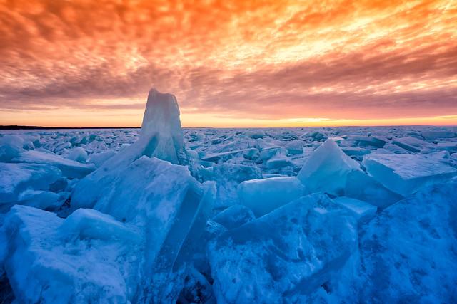_DSC4630 Sunset Ice