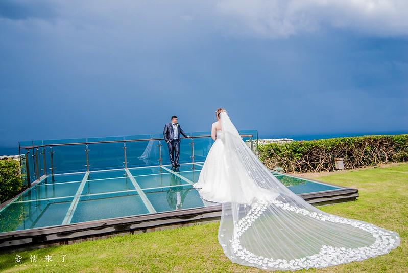 Amor愛情來了、bali prewedding、bali婚禮、台中婚紗