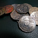 300121_Pieces Of Silver