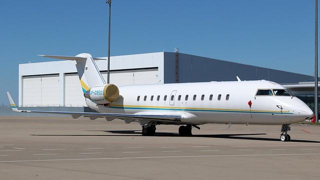 UP-C8503