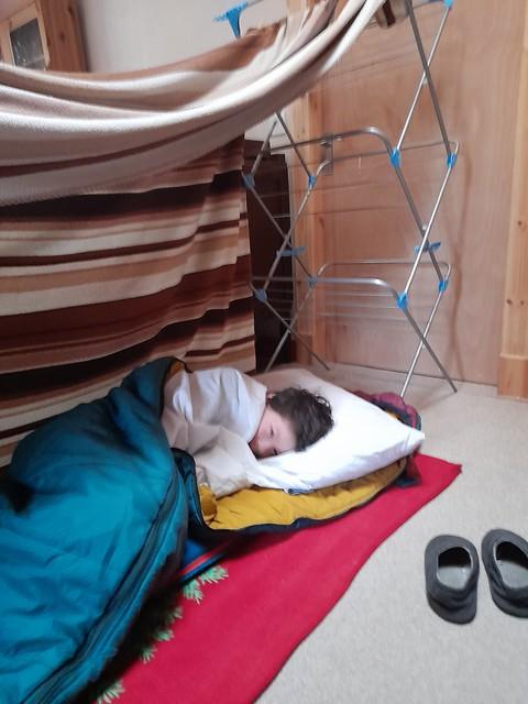 campinghome03