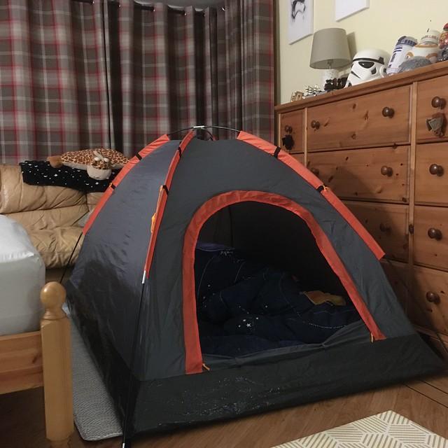 campinghome01