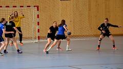 Glattalcup Damen 2017