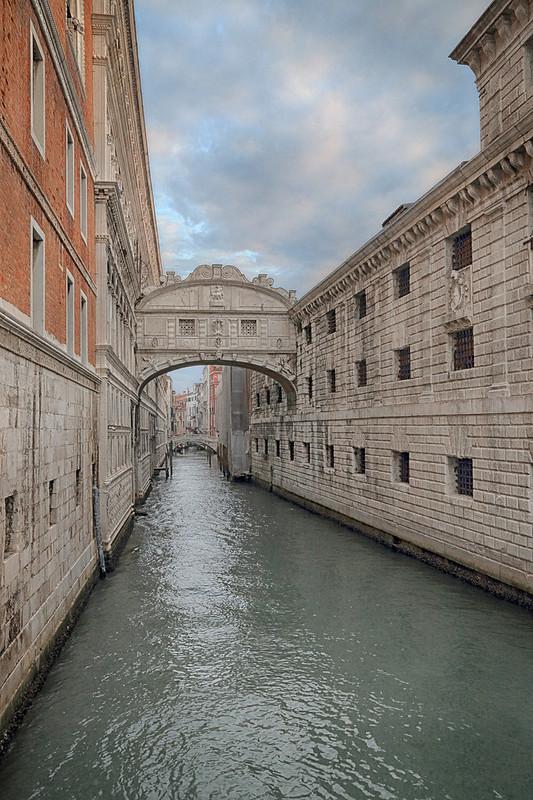 Venice  20 copy