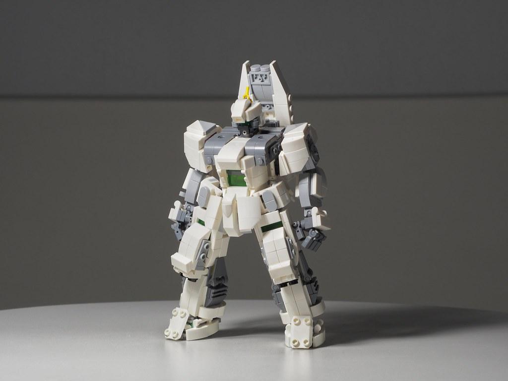 XR-1 Vilthuril