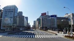 20210131_midosuji_006