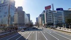 20210131_midosuji_008