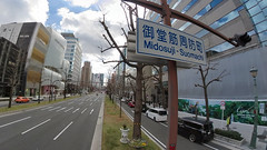 20210131_midosuji_025