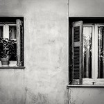 Open the windows of your hidden difficult emotions