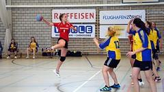 F3: Büli-Rorbas 2015