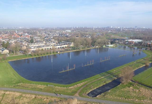 SC Vlietland